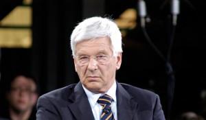 Gjenerali Reinhardt: Politika s'lejoi ta bashkojmë Mitrovicën