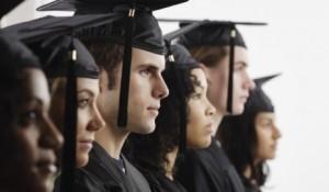 Gjermania heq pagesën për studime në fakultete