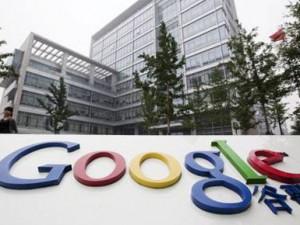 Google dorëzohet para Kinës