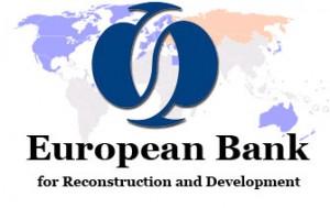 GAP: Kosova nuk ka një plan zhvillimor ekonomik