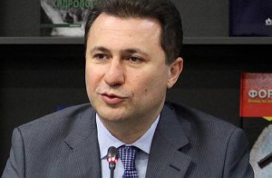 Crvenkovski e di që do të humbasë, prandaj refuzon zgjedhjet