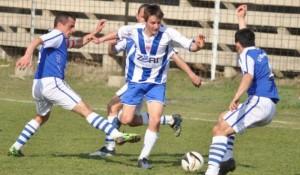 Igli Tare do talentin e Prishtinës te Lazio