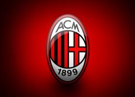 Janari për Milan, një luftë për lojtarë
