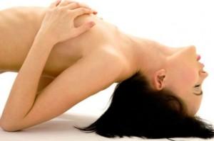 Një në pesë femra nuk e kanë provuar kurrë kulmin e kënaqësisë