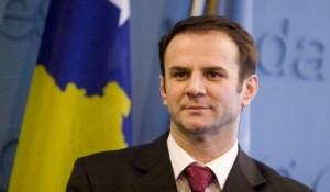 Hajredin Kuqi: Kosova nuk ka platformë apo propozim për dialogun
