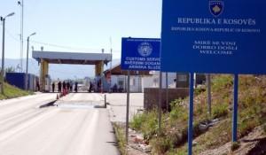 Ndarja e Kosovës: zgjidhje apo ide e gabuar