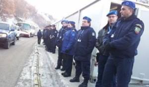 Kosova nisi zbatimin e regjimit të vizave