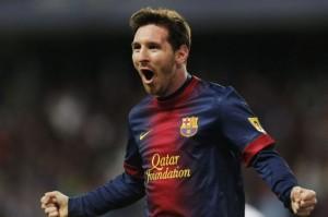 kupaKupa e Mbretit, Barça në gjysmëfinale përballë Realit