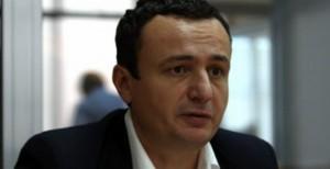 Albin Kurti, qeverisja po shkon drejt fashizmit, Thaçi tradhtoi