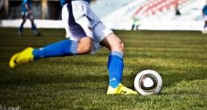 Superliga e Kosovës në futboll vazhdon me 9 mars