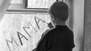 SHBA - Rusi: Lufta për birësimin e fëmijëve