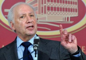 """vNimic do të shpalos emrin """"Republika e Maqedonisë Veriore"""""""