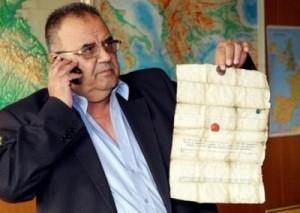 86 mijë maqedonas me pasaporta bullgare