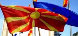 KE: Kriza politik nuk rrezikon rekomandimin për negociata