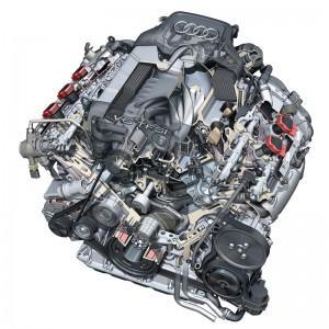 Motorët më të mirë të 2013