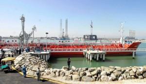 Irani investon 25 miliardë dollarë në sektorin e naftës dhe gazit