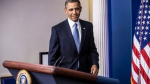 Kongresi e konfirmoi fitoren e Obamës në zgjedhje