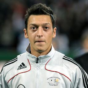 Mesut Ozil: Barca e mirë, por ne jemi në formë