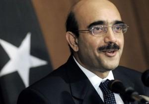 Pakistani thërret debat për terrorizmin, në KS të OKB-së