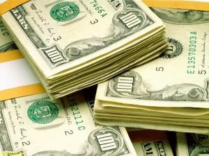 paraShqipëria ka 55 miliarderë, nga 30 milionë dollarë secili
