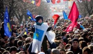 Pesëvjetori i pavarësisë pritet të shënohet me një sërë aktivitetesh
