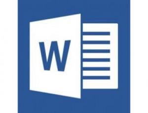 Si të editoni PDF në Word 2013