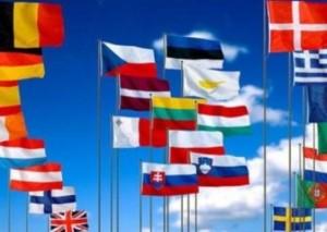 pePresidenca e BE-së, Irlanda përkrah anëtarësimin e vendeve nga Ballkani Perëndimor