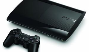 PlayStation 4 prezentohet në panairin E3?