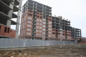 Prishtina nuk i ka legalizuar as tre për qind të objekteve pa leje