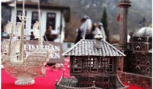 Shuarja e zejeve tradicionale të Prizrenit shqetëson edhe institucionet