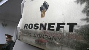 Prodhimi rus i naftës arriti nivelin më të lartë