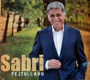 Sabri Fejzullahu gjithmone sjell hite