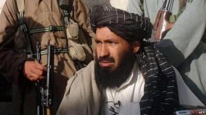 shbaSulmi i SHBA-së vret komandantin militant