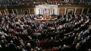 SHBA rrezikojnë uljen e kreditit