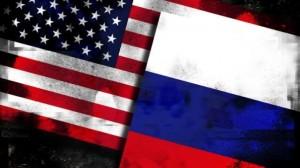 SHBA tërhiqet nga projekti me Rusinë