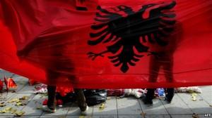 Shqipëri: Mosplotësimi i kritereve, humbje e shanseve për statusin