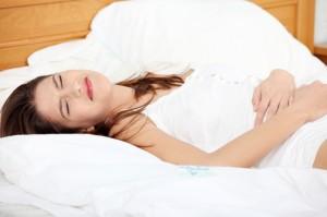 Disa sëmundje që nuk kanë simptoma dhe vështirë zbulohen