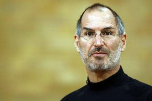 Në prill, gati filmi për Steve Jobs me Ashton Kutcher