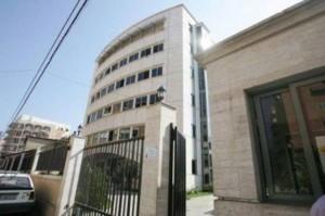 Dorëhiqet drejtuesi i Task Forcës në prokurorinë e Tiranës