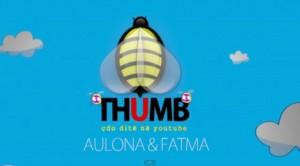 """""""Thumba"""" Festivalit te 51-te te RTSH-se"""