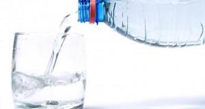 Uji shumë i rëndësishëm për organizmin