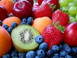 Si të jetosh shëndetshëm