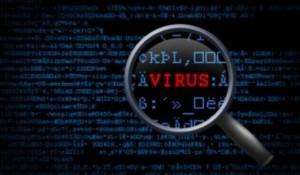 Top lista e kërcënimeve për 2013 sipas McAfee