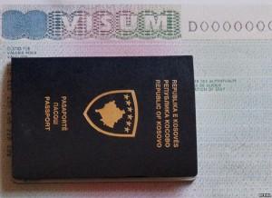 Drejt liberalizimit të vizave, me zhvillim e drejtësi - jo me billborde