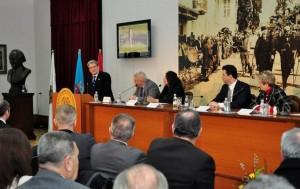 Kryeministri Berisha: Më 23 Qeshor shqiptarët do votojnë për të ardhmen europiane