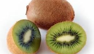 Kivi, mrekullia ekzotike për shëndetin
