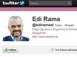 Edi Rama: Asnjë votë dëm, PS-ja koalicion me çdo parti që dëshiron rotacion
