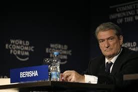 Sali Berisha: Të votojnë emigrantët