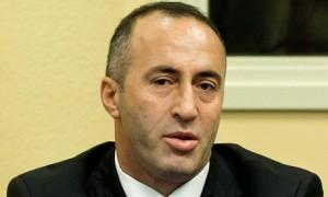 Ramush Haradinaj shqetësohet për moszbatimin e Marrëveshjes