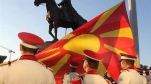 Maqedoni, trembet Gruevksi: BE-ja kërkon të më rrëzojë qeverinë